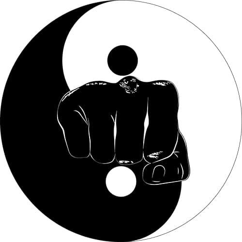 Kyusho Jitsu Striking Actions - Learn 5 Critical Method of Better Striking