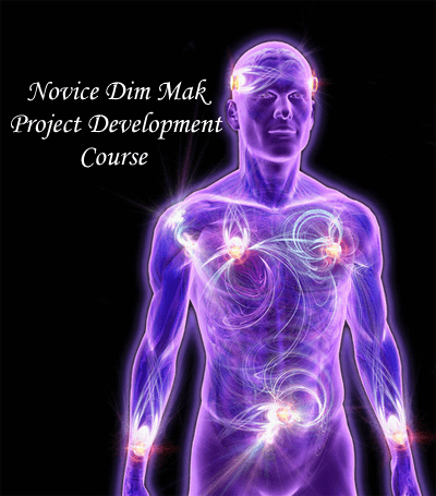 Real Dim Mak Anatomy Project Awesome Best Photo Gallery Websites ...
