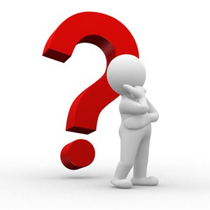 3 Commonly Asked Kyusho Questions #