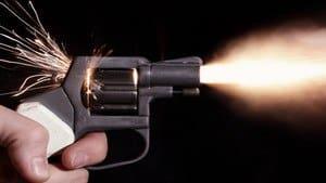 5 Misconceptions about Gun Defense