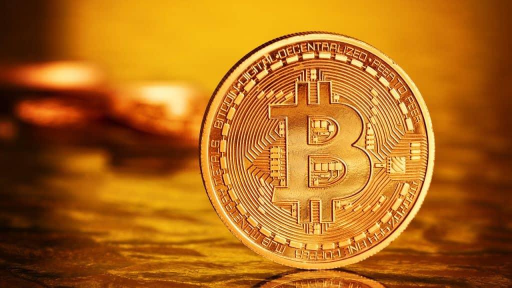 * Kyusho Jitsu and Bitcoin