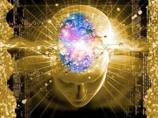 * Quantum Healing with Chi Development